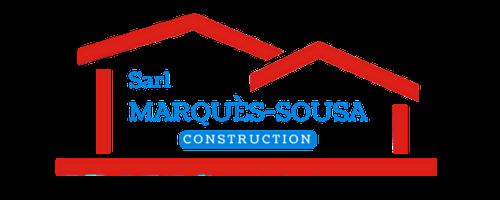 Marques Construction