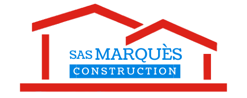 Marques Construction